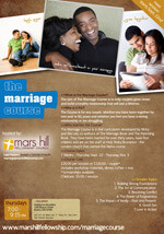 pdf-thumb | marriage_course_advert