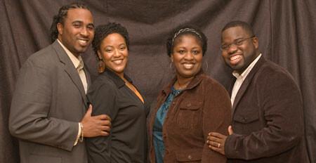 The Pastoral Staff