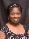 Pastor Ophelia Ardayfio